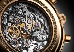 Breguet Only Watch3
