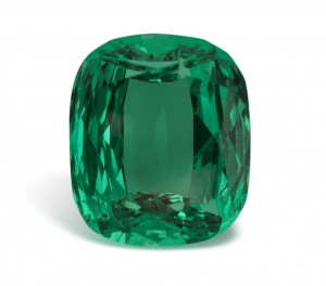 Bayco The imperial Emerald1