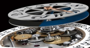 Montblanc-Manufacture-Calibre-MB-R220-inside