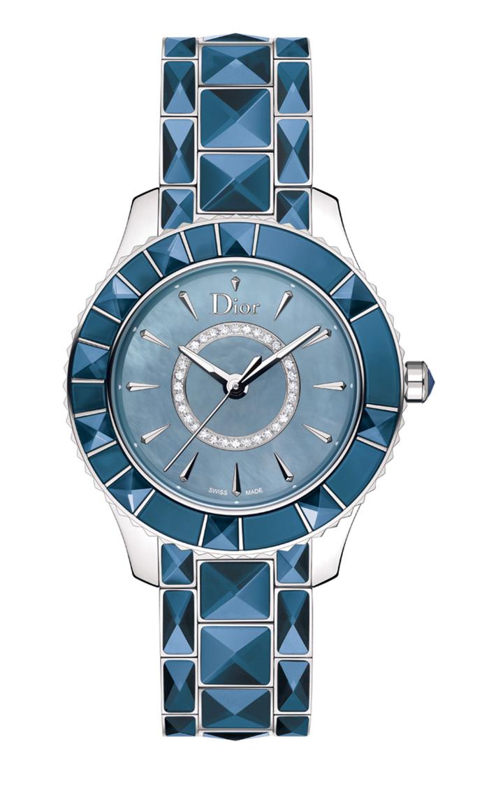 Dior Christal 33 mm