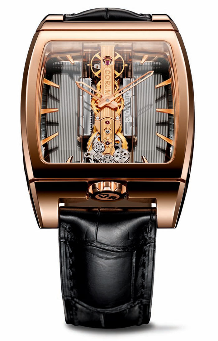 Golden-Bridge-Automatic_Leather-strap
