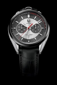 TAG-Heuer--CARRERA-CALIBRE-1887_JACK-HEUER-EDITION_45MM_CAR2C11
