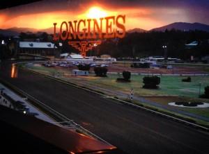 Gran Premio Longines