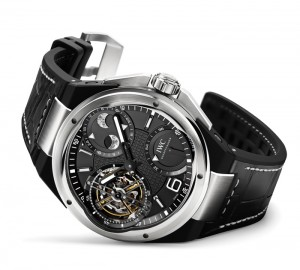 IWC-Ingenieur-Constant-Force-Tourbillon
