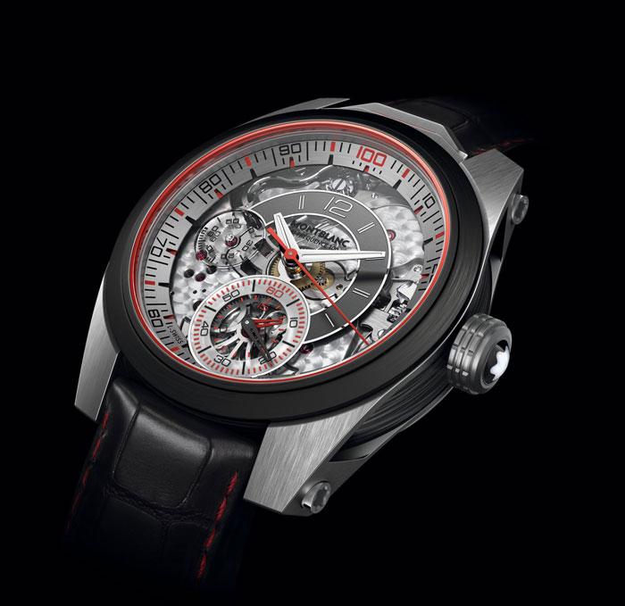 MB_TimeWalker-Chronograph-100_111285_mood_black