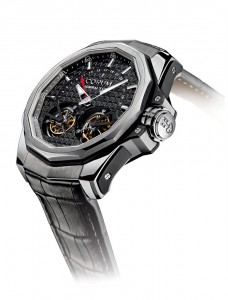 ACOne45_Double_Tourbillon_HD_B