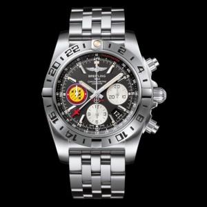 BREITLING-Chronomat-44-GMT-Patrouille-Suisse-50YRS-02