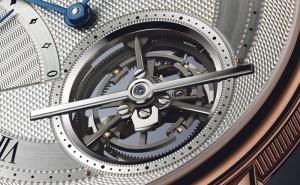 Classique-Tourbillon-extra-plat-automatique-5377BR_12_9WU
