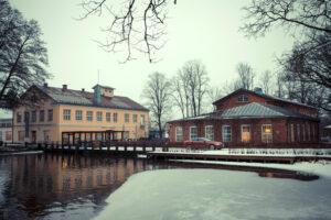 JLR_Finland_010