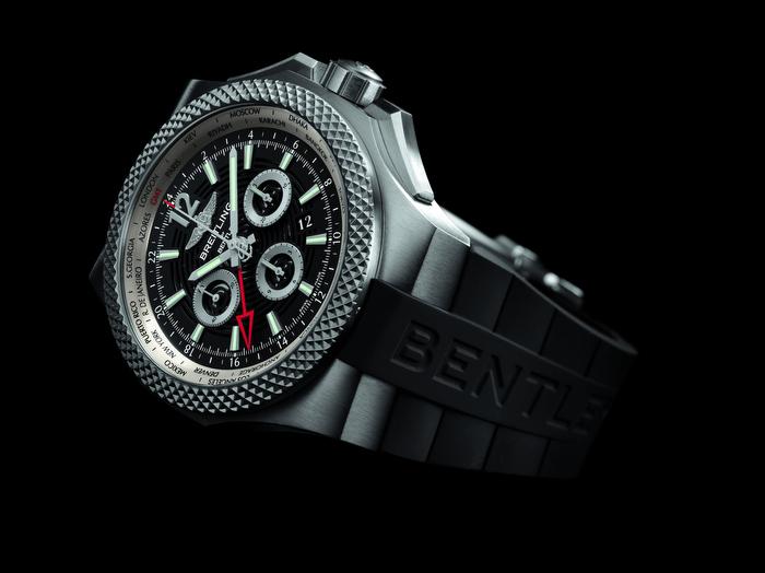 Bentley GMT Light Body B04_JPEG (high resolution)_2529