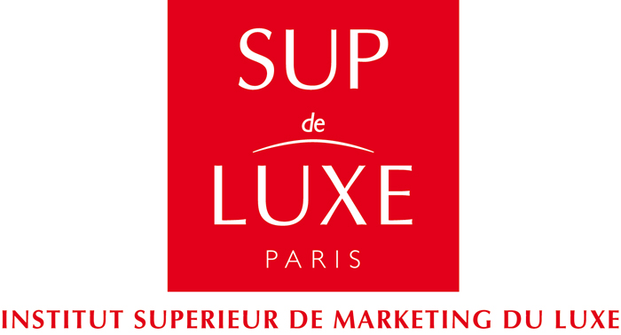 Sup de Luxe, París