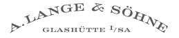 Lange Logo