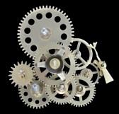 5135862-closeup-de-engranajes-de-reloj-funciona