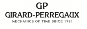 GIRARD-PERREGAUX TEQUILA