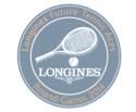 LONGINES FUTURE TENNIS ACES 2014