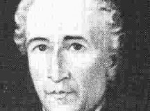 Jean Antoine Lepine