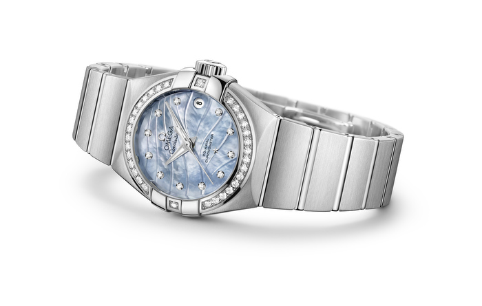 BASELWORLD2014_Constellation Pluma_123.15.27.20.57.001_white