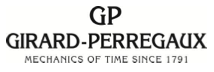 Girard-Perregaux