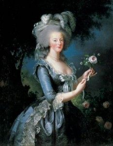 marie_antoinette_a_la_rose_1783_oil_on_canvas