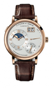 GrandLange1MoonPhase2014