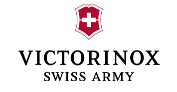 VICTORINOX Swiss Made Alliance