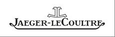 JaegerLeCoultre
