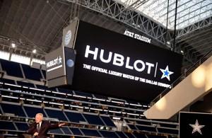 hublot_cowboys_03 LD