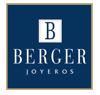 BERGER JOYEROS