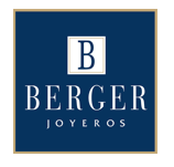 BERGER Joyeros Holy One