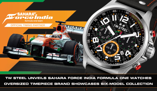 TW-Steel-Force-India