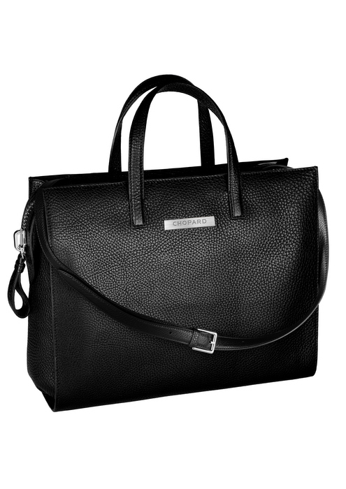 Houston briefcase 95012-0151