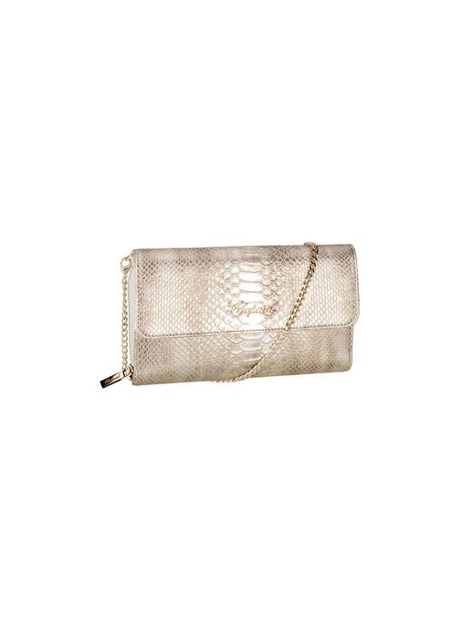 Tokyo handbag 95000-0520