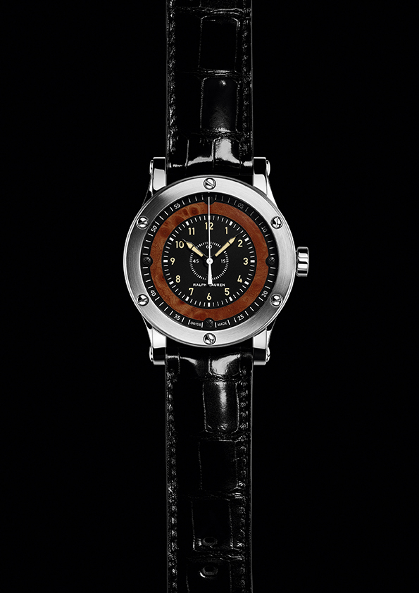 17.RALPH_LAUREN_LH_SA_CHRONOMETERWOOD_STRAIGHT-ON FN