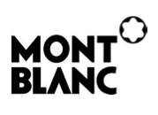 MONTBLANC MOTHERS DAY