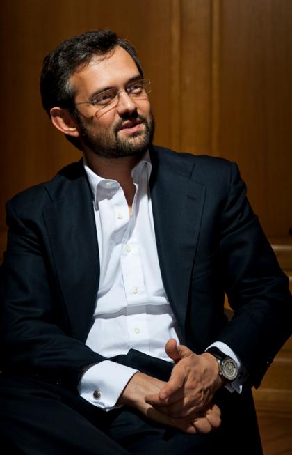 Stefano Macaluso