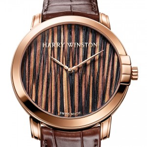 850x850_HarryWinston_MidnightFeathersAutomati-42mm_SMALL
