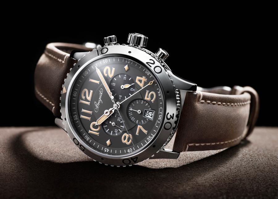 Breguet-Type-XXI-3813-Only-Watch-2015