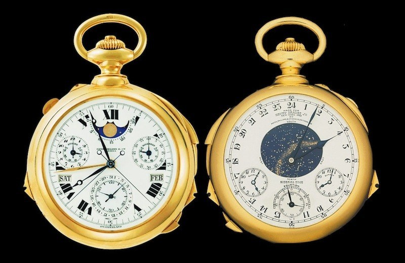 Patek-Philippe-The-Henry-Graves-Jr-Supercomplication