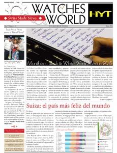 Swiss Made News 16-1 copia