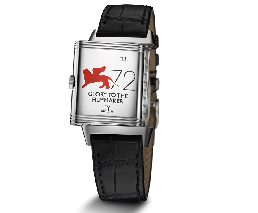 Jaeger-LeCoultre-Reverso-engraved-Glroy-to-the-Filmmaker-2015