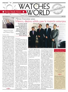 Swiss Made News 18 -1 copia