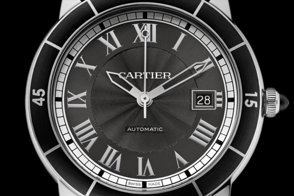Cartier-Ronde-Croisiere-closeup