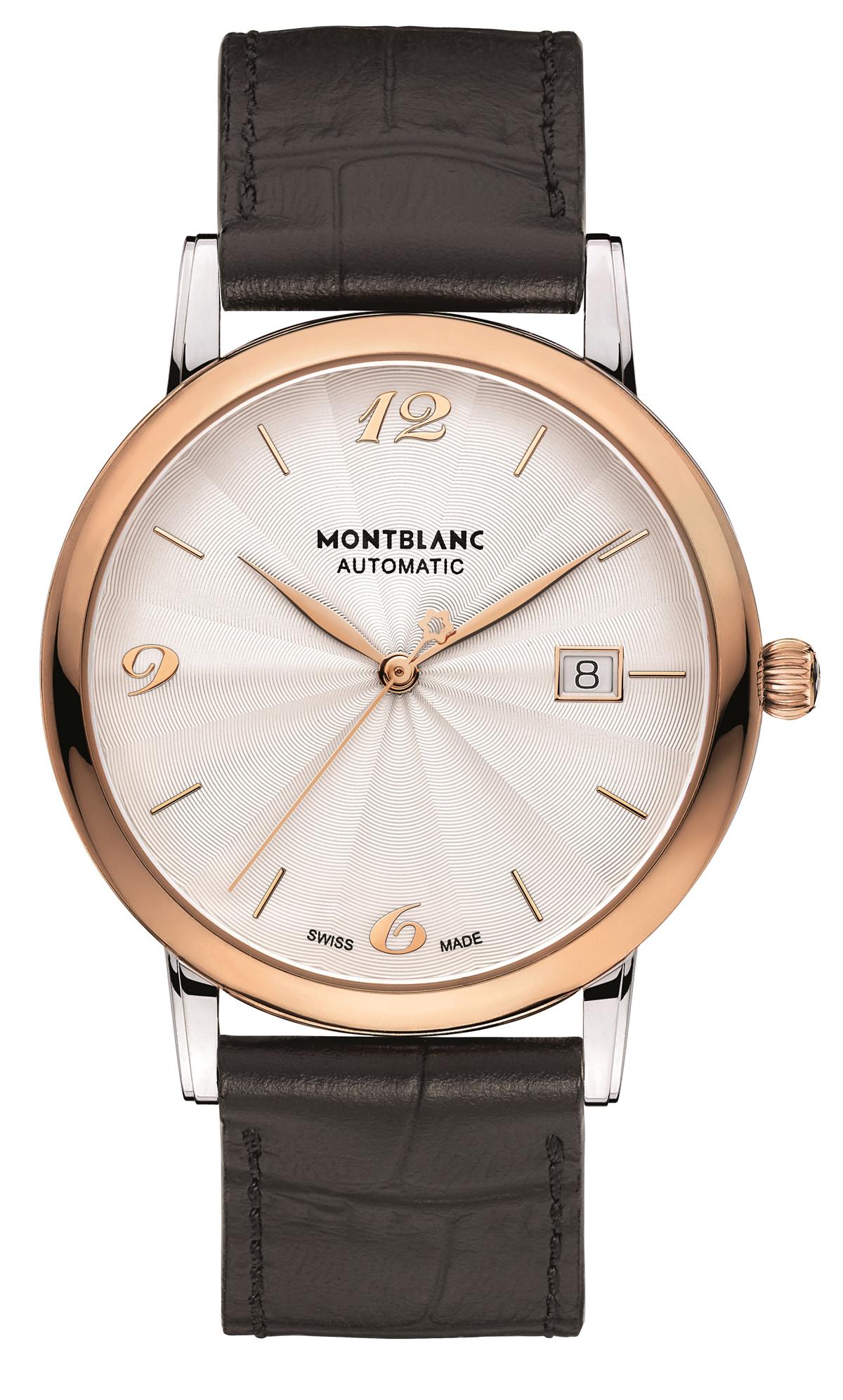 montblanc-star-classique-date-automatic