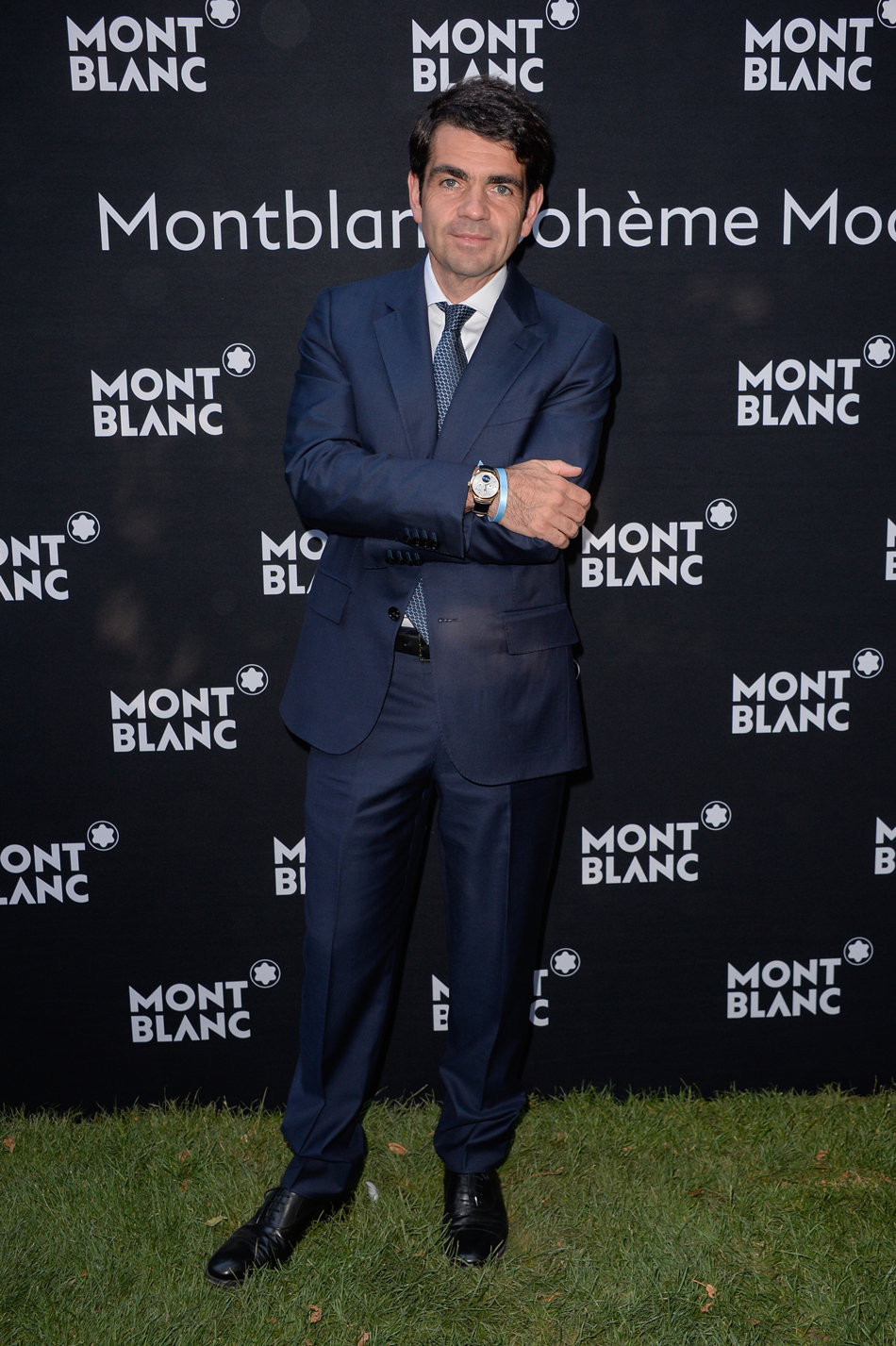 1Montblanc-CEO-Jerome-Lambert-attends-Montblanc-Boheme.jpg