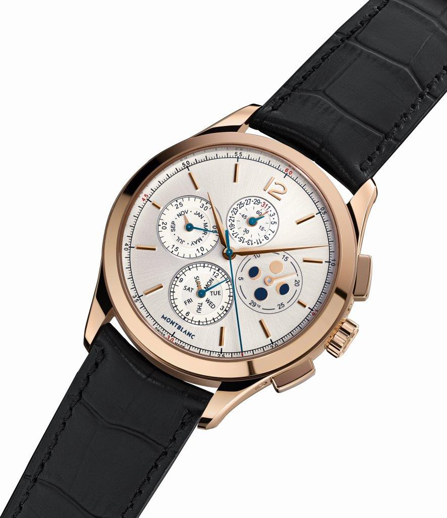 MONTBLANC M_114876_Heritage-Chronomtrie-Chronograph-QA_Mood