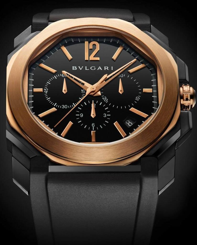 Bulgari-Octo-Ultranero-watches-5