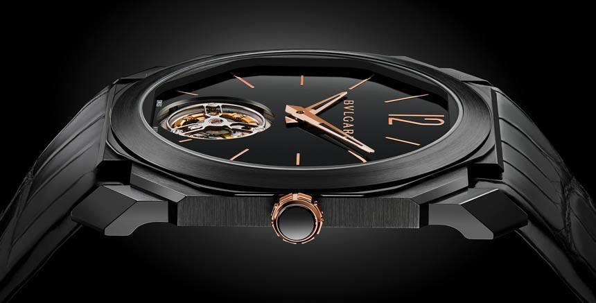 Bulgari-Octo-Ultranero-watches-6