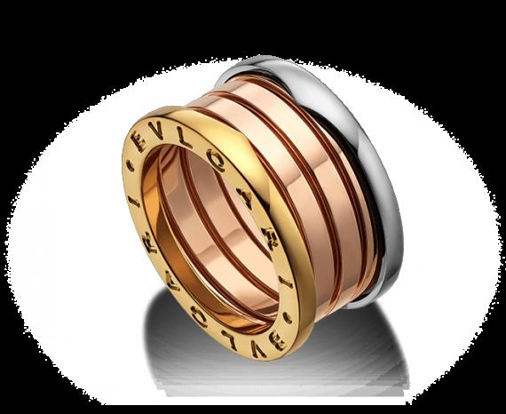 Bzero1-Rings-BVLGARI-AN857650-1