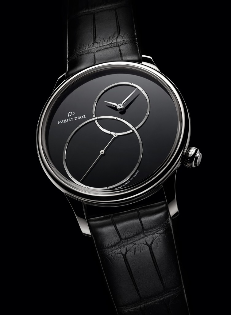 J006030270_GRANDE-SECONDE-OFF-CENTERED-ONYX_AMBIANCE