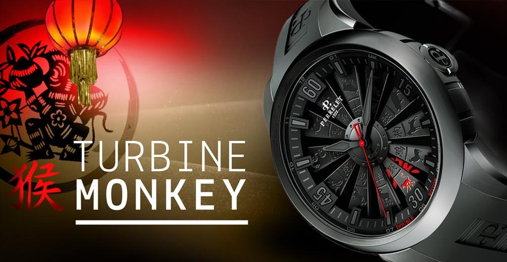 Turbine-Monkey-Perrelet